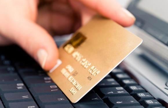 Creditcard Fraude onderzoeken
