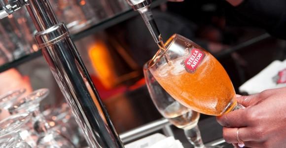 Horeca cafe bar Fraude onderzoek