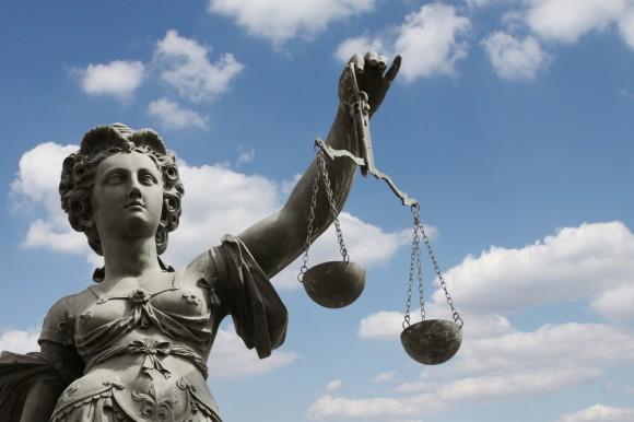 Wettelijke kaders