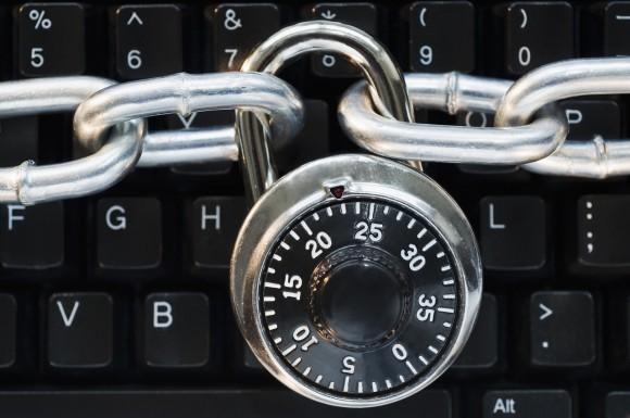 ICT Fraude diefstal