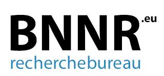 Recherchebureau BNNR Investigations Recherche Detectives