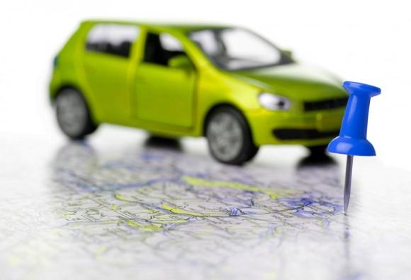 Misbruik Auto van de Zaak - Lease auto vermissing